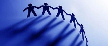 2020大学生就业现状调研报告:灵活就业未来或成年轻群体的刚需