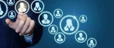 2020年近六成企业采用灵活用工