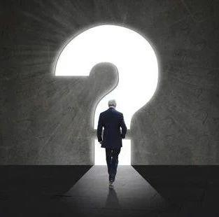 个人股票非交易过户需要纳税吗?